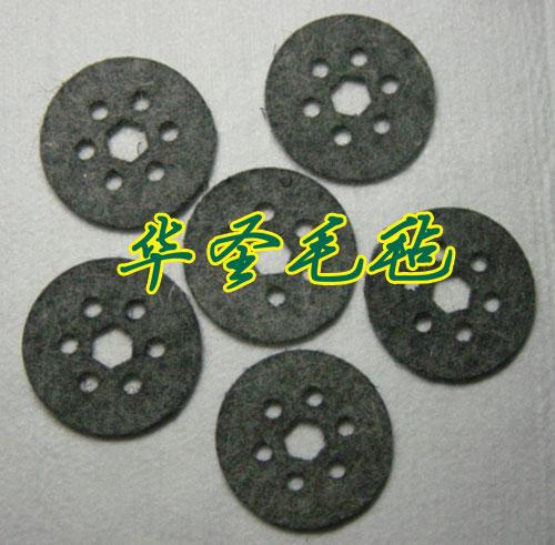 邢台特价毛毡制品件批发
