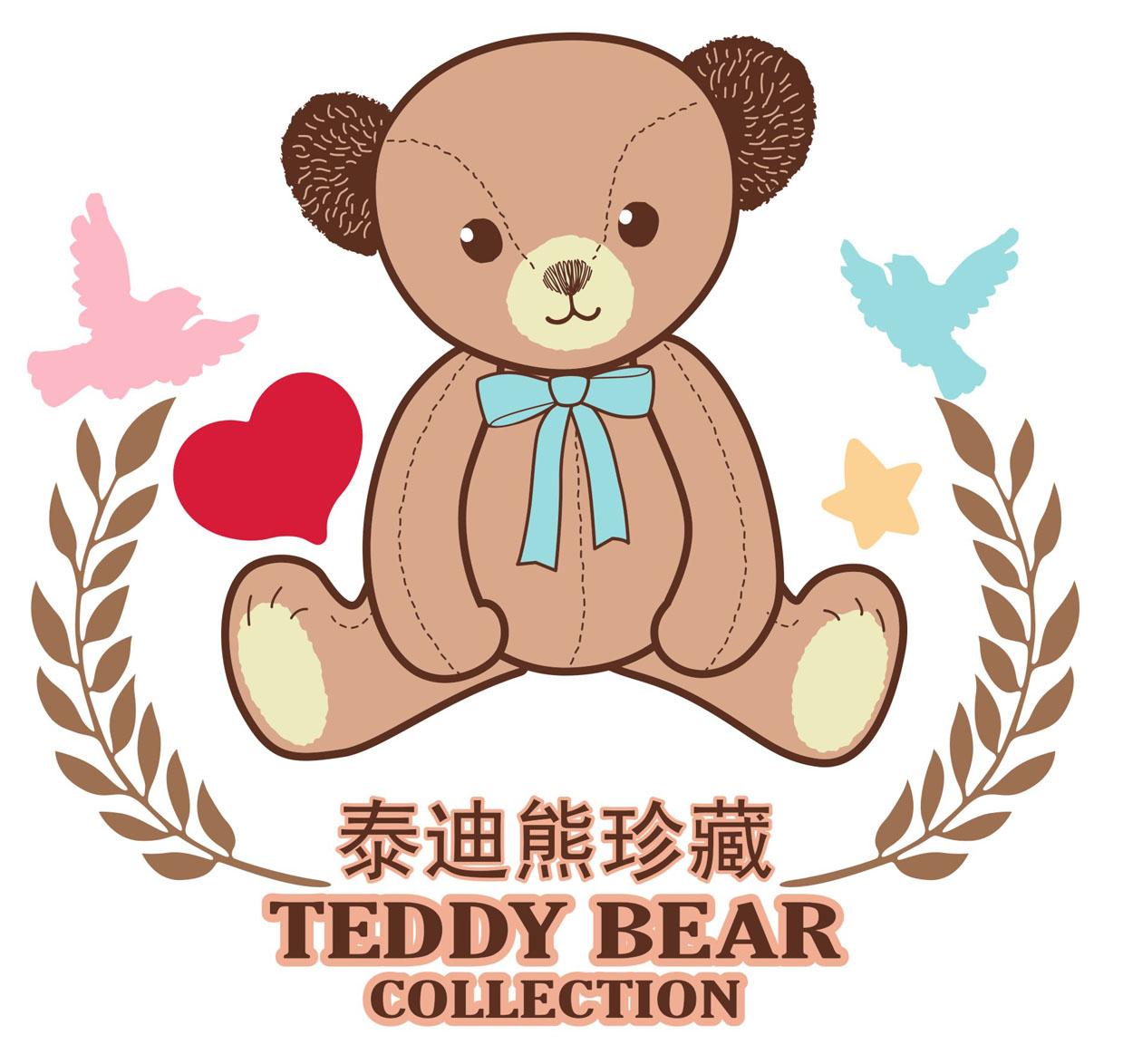 韩国时尚贵族童装-【泰迪熊】童装诚邀加盟