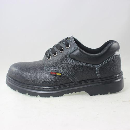 潍坊款式新颖的劳保鞋批发