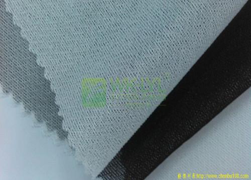 优质布衬厂家批发