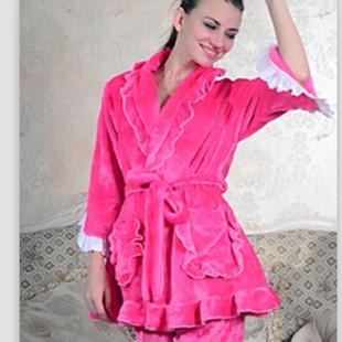 精致女人会懂得,内衣永远比外衣重要【素芮】内衣诚邀加盟