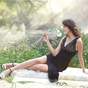 亚洲知名品牌 迪芬娜divona 内衣 2015 火爆招商中