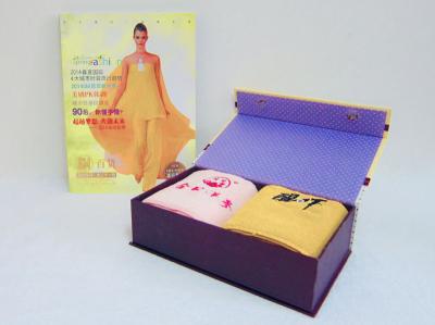 厦门最优惠的超细纤维毛巾礼盒批发