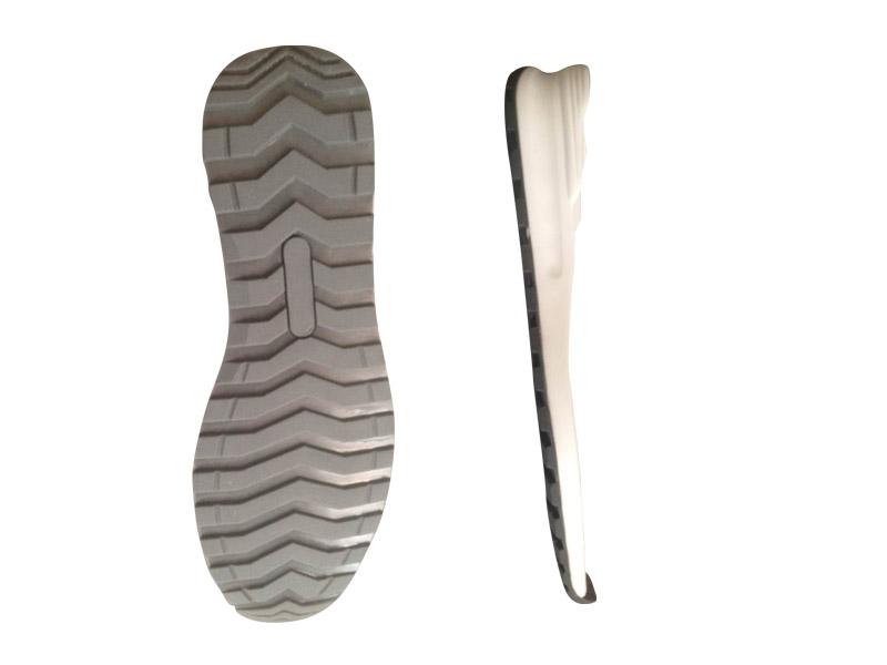 霞利鞋材公司专业提供最优惠的XL鞋底批发