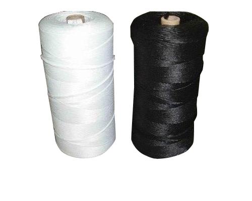 永福纺织线抢手的拉链中心线海量出售