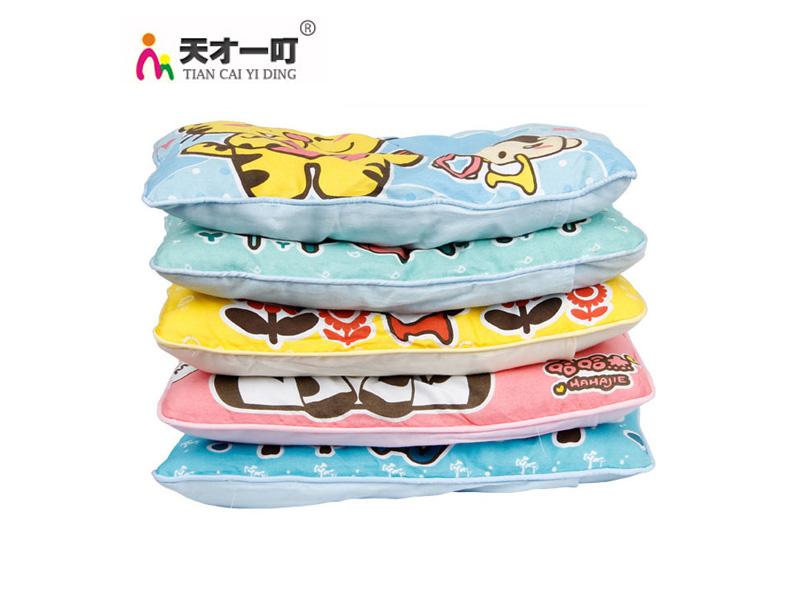 广东声誉好的婴儿背袋供应厂家