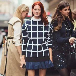 骄傲名甸看时尚:最潮单品诚邀您的加盟