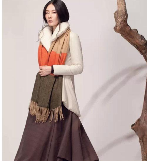 【ZOLLE】品牌女装,彰显独特时尚潮流气息!!诚邀加盟