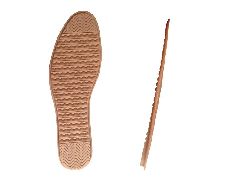 厂家推荐优惠的XL鞋底批发