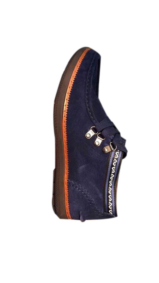 最具口碑的RB鞋底供应批发