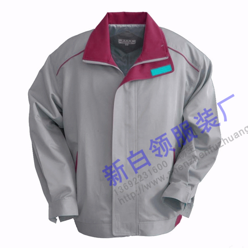 平湖订做工衣厂服T恤衫