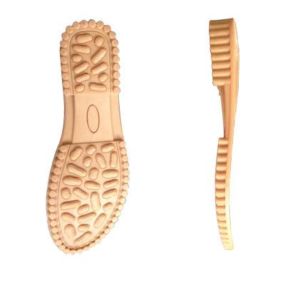 想买新款TPR鞋底批发