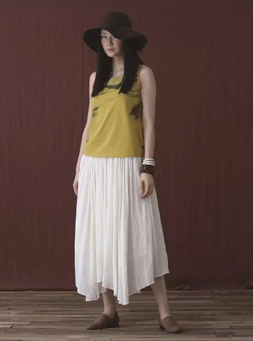 【底色Dins】时尚女装融合于生活的美丽,诚邀加盟