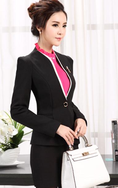 2015深圳工衣制服订做