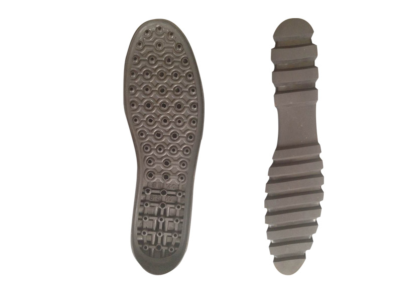 福建领先的XL鞋底批发