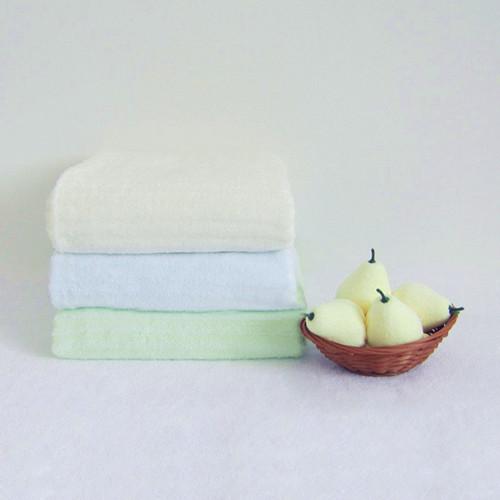 厦门竹纤维浴巾批发
