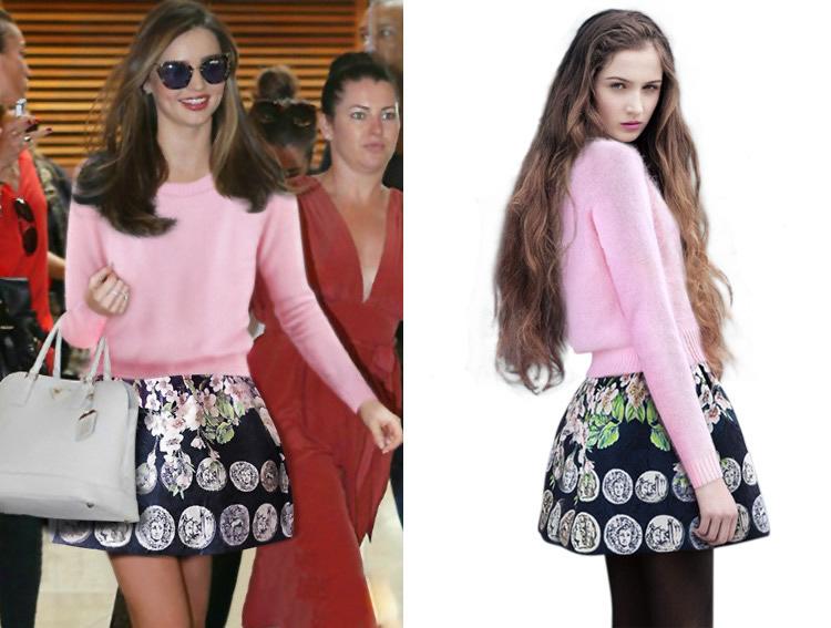 2015新款女装连衣裙长袖连衣裙批发
