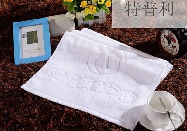 厂家直销便宜又实惠的毛巾