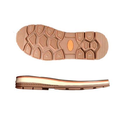 霞利鞋材公司供应报价合理的RB鞋底批发