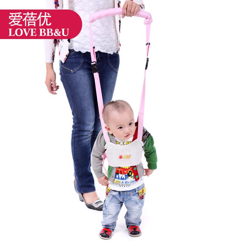 划算的婴儿学步带批发