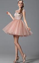 eDressit今春夏新款礼服大酬宾绝对让你们美到爆诚邀合作