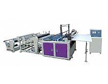 大量供应优质的无纺布专用横切机厂家供应