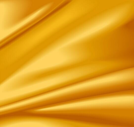 丝绸面料代理加盟批发