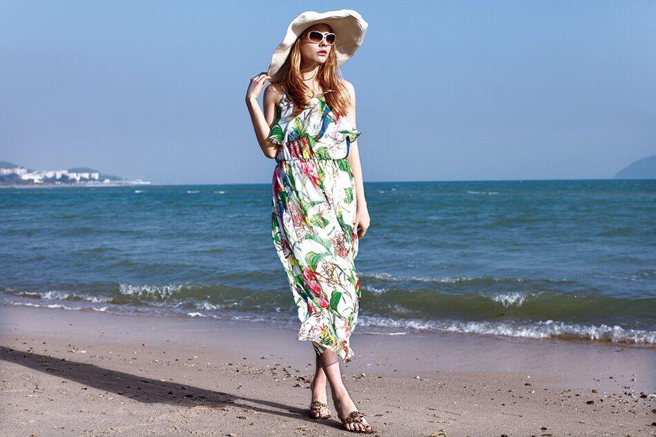 2015女装加盟,就找花园街NO.19品牌女装