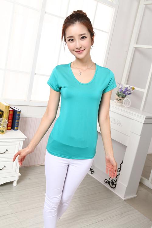 新款特价女装休闲修身韩版女装厂家直批一手货源