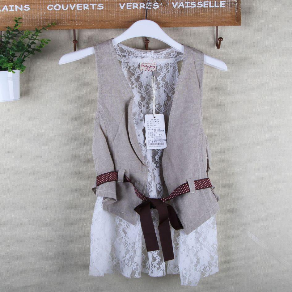 新款春装衬衣毛衣卫衣裤子尾货供应