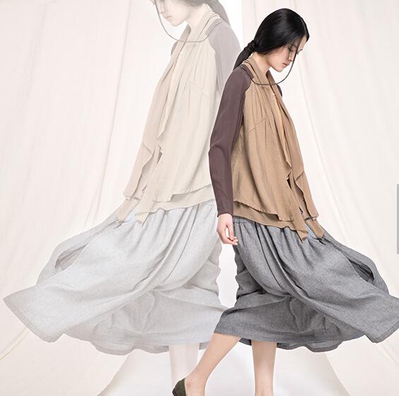 创造一流时尚文化 依丁可唯YDCOV女装诚招加盟代理