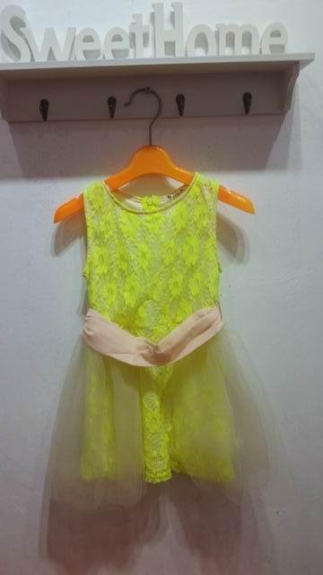 童裙300多件全清8元散拿12元