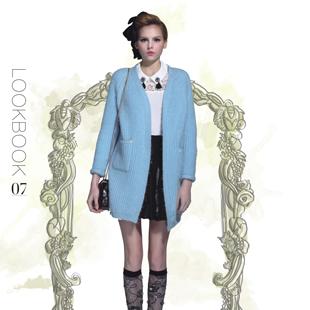 碧淑黛芙来自巴黎的美丽时尚诚邀请您加盟