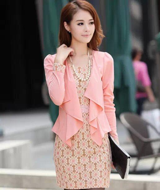 中国尾货批发长期供应各类女装,男装