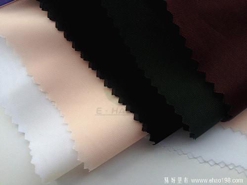 优质针织里布批发