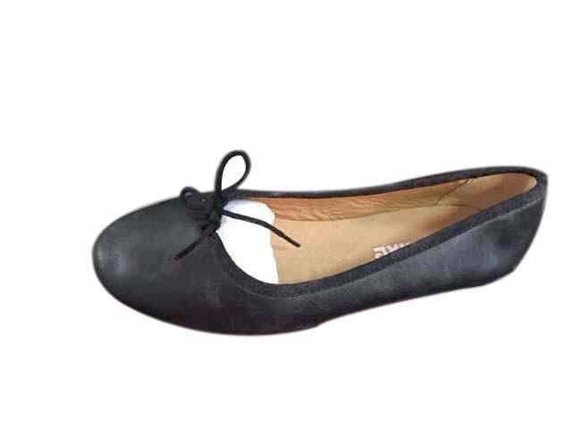 XL-RB51393-37码RB鞋底厂家供应
