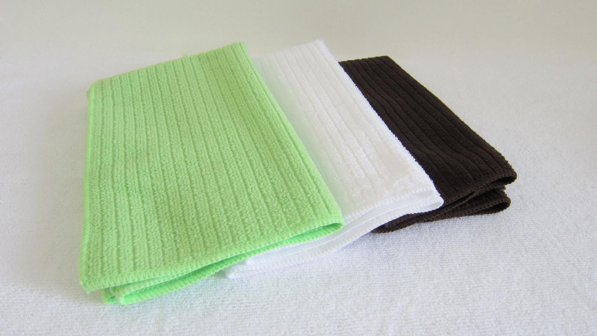 厦门超细纤维毛巾生产批发