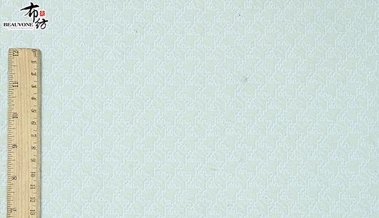 柯桥新品色织梭织提花面料2015新款F05348批发
