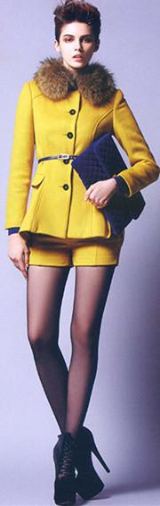 无限商机尽在伊芙嘉时尚品牌折扣女装生活馆
