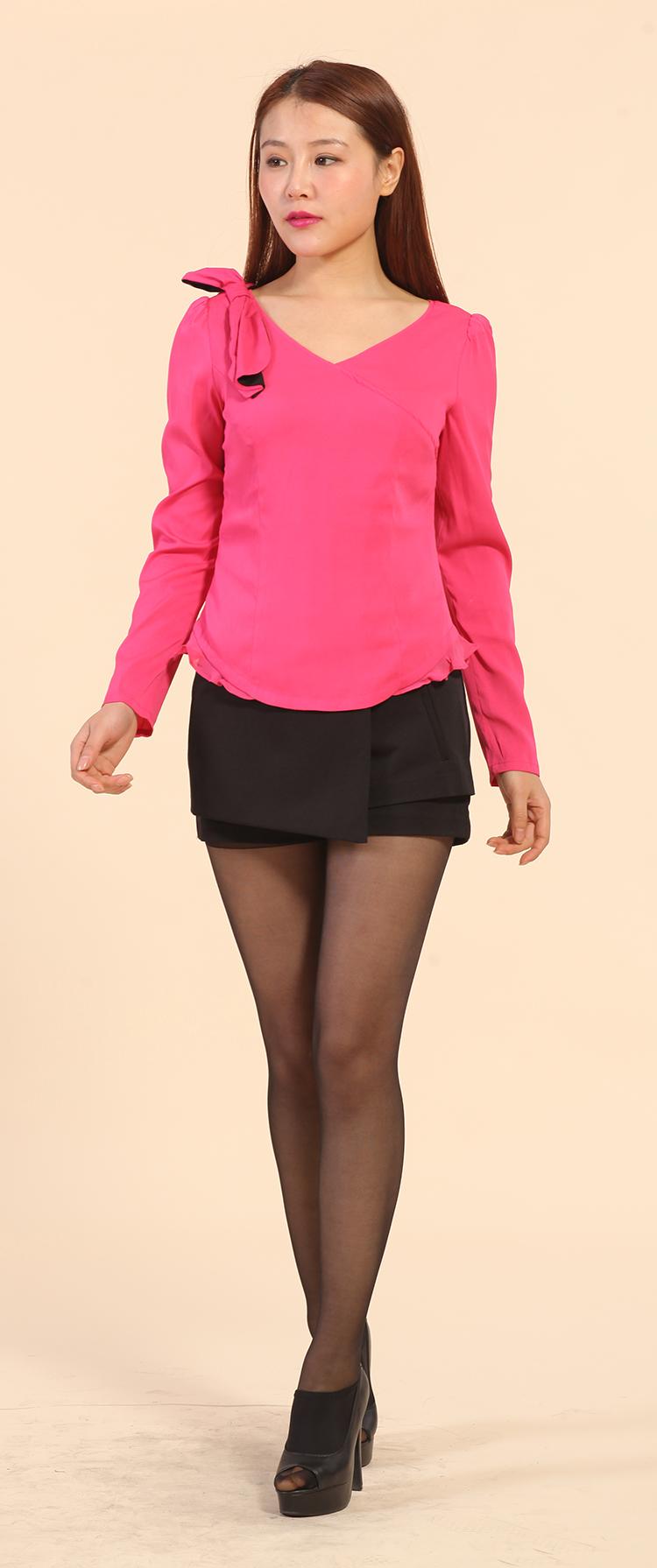 格蕾诗芙品牌女装,让你穿出个性展现自我,诚邀加盟