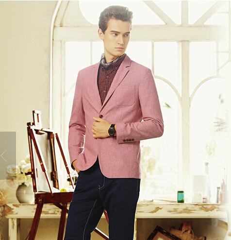 Aidy·Danton爱迪·丹顿时尚内敛、崇尚自由,独立奋进。