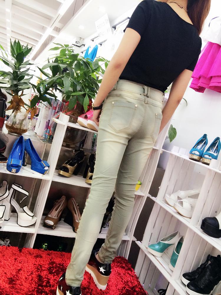 外贸女装欧日韩正品外贸女装批发