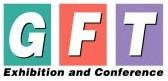 第19届泰国纺织及服装机械展