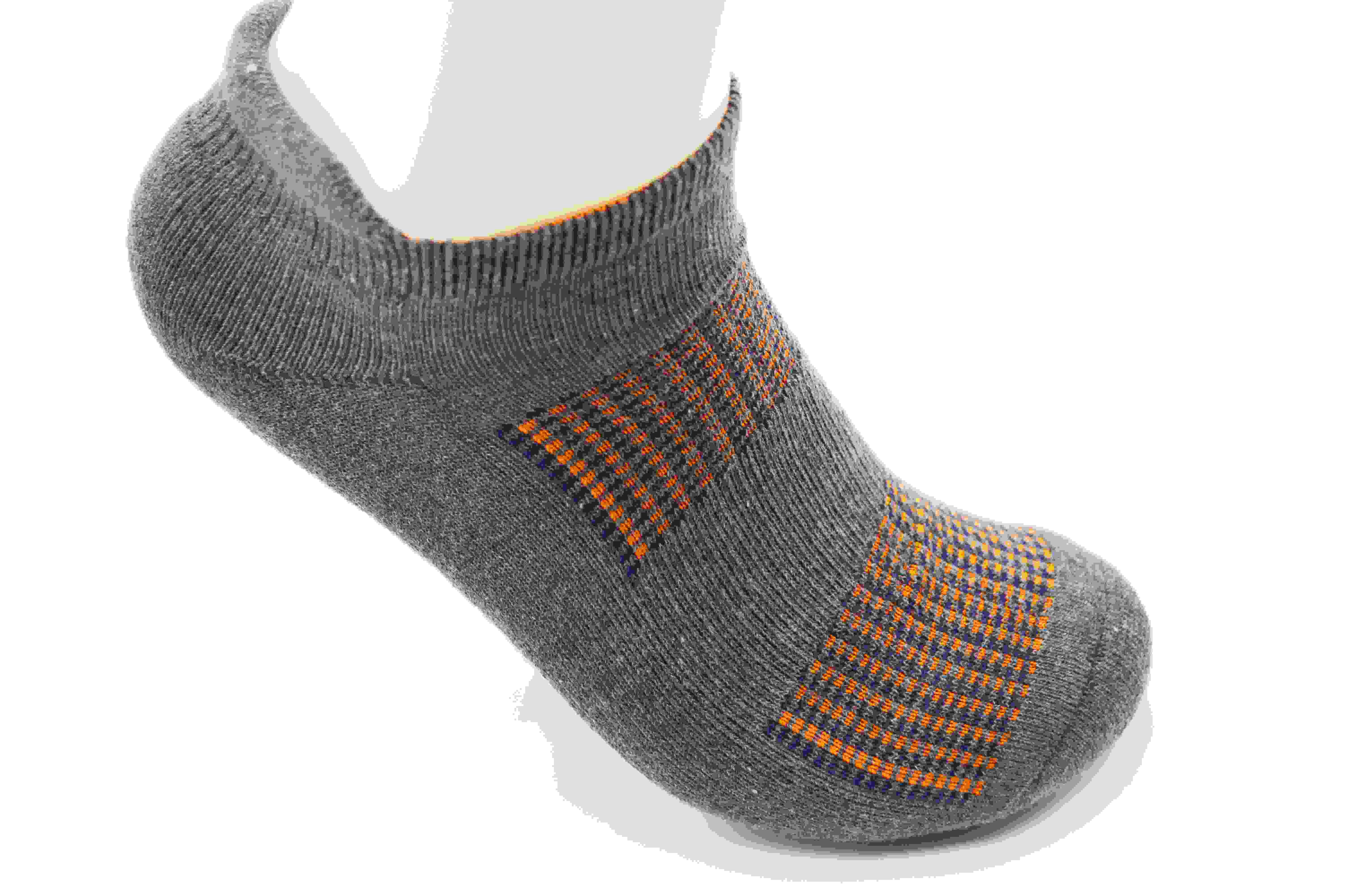 运动品牌袜棉批发