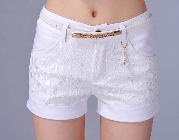 全活热销短裤服装批发