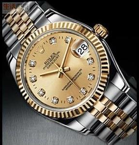 求购宜兴手表回收