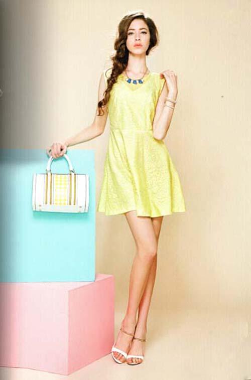 杭州最大的折扣女装品牌卡熙名品诚邀加盟