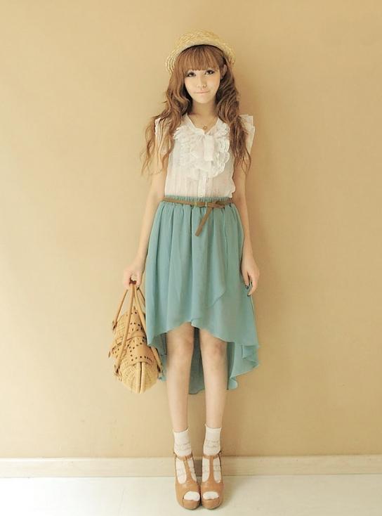 最便宜短裙尾货低价牛仔裤披肩时尚大量批发