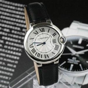 扬州回收欧米茄手表