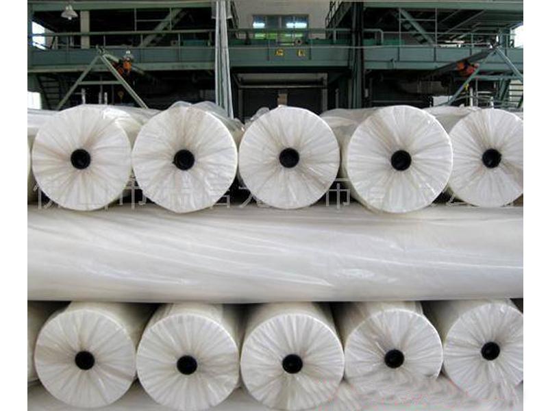 全市性价比最高的丙纶非织布批发